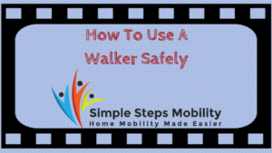 how-to-use-walker-safely-image