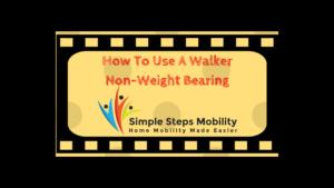 Using-Walker-Non-Weight-Bearing-Image